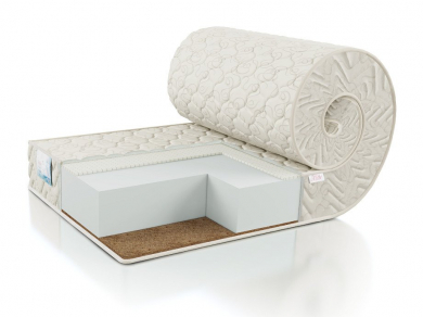 Матрас Alitte Mackintosh Roll SH-20-K (фотография)