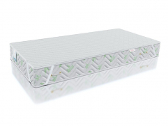 Protection Alitte