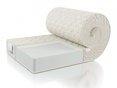 Benois Roll SM-19-K