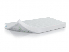 Protection reinforced