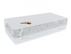 Water protection Alitte