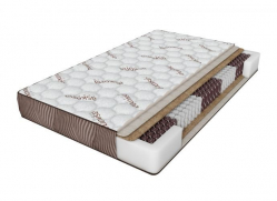 Quadra New